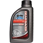 Bel-Ray Gear Saver Transmission Oil
