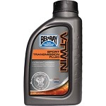 Bel-Ray V-Twin Sport Transmission Fluid