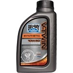 Bel-Ray V-Twin Synthetic Motor Oil