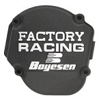 Boyesen Ignition Cover