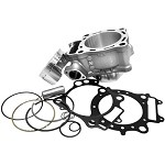 Cylinder Works Stock Size Cylinder Kit