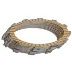 Rekluse Friction Clutch Disk kit
