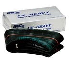 IRC Heavy Duty Tubes