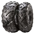 ITP 900XCT Radial ATV Tire