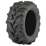 ITP Mud Lite XTR Radial ATV Tire
