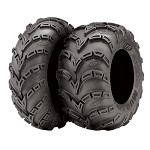 ITP Mud Lite SP ATV Tire