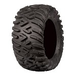 ITP TerraCross R/T XD Radial ATV Tire