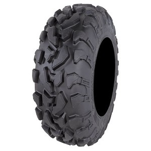 ITP BajaCross Radial ATV Tire