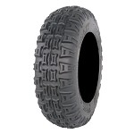 ITP QuadCross MX Pro Lite ATV Tire