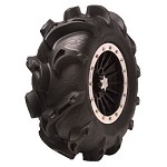 ITP Monster Mayhem ATV Tire