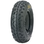 ITP QuadCross MX2 ATV Tire