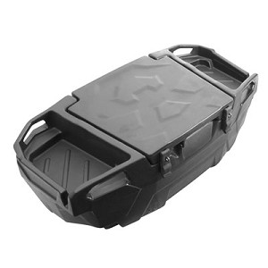 Kimpex Expedition Sport Box Rear