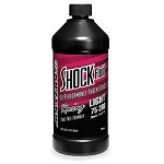 Maxima Racing Shock Fluid