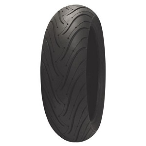 Michelin Pilot Road 2 CT Motorcycle Tire
