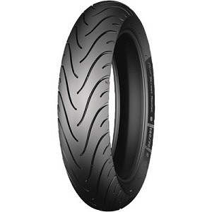 Michelin Pilot Street Motorcycle Tire