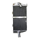 Mylers Aluminum Radiator - Single Unit Bikes