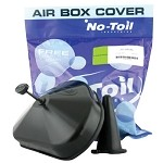 No Toil Air Box Washing Cover