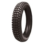 Pirelli MT43 Trials Tire