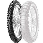 Pirelli Scorpion Rally Dual Sport Tire