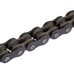DID 520 VX3 X-RING Chain