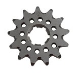 Primary Drive XTS Front Sprocket