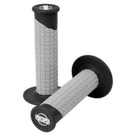 ProTaper Clamp-On Pillow Top Grip System
