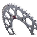 Renthal Rear Sprocket