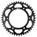 SRT Pro-Line Rear Sprocket (Black)