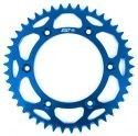 SRT Pro-Line Rear Sprocket (Blue)