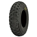 ITP Holeshot XCT ATV Tire