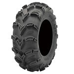 ITP Mud Lite XL ATV Tire