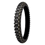 Mitas C-19 Motocross Country Cross Tire