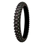 Mitas C-19 Motocross Country Cross Extreme Tires