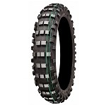 Mitas EF-07 Super Soft Extreme Enduro Tires