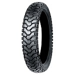 Mitas E-07 Motorcycle Trail / Enduro Tire
