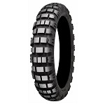 Mitas E-09 Motorcycle Trail / Enduro Tire