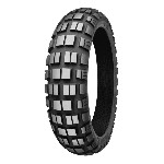 Mitas E-10 Motorcycle Trail / Enduro Tire