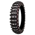 Mitas C-19 Motorcycle Motocross Competition Tire