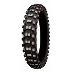 Mitas C-20 Motorcycle Motocross Competition Tires