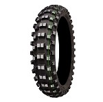 Mitas C-18 Motocross Country Cross Extreme Tires