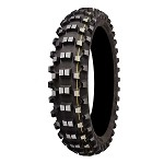 Mitas C-18 Motocross Country Cross Tire