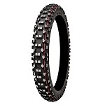 Mitas C-21 Motorcycle Motocross Competition Tire