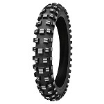 Mitas XT-754 Motocross Country Cross Extreme Tires