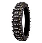 Mitas C-10 Motocross Country Cross Tire