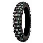 Mitas XT-454 Motocross Country Cross Extreme Tires