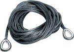 Warn Replacement Steel Wire Rope