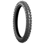 Bridgestone Battlecross X20 Soft Intermediate Tire