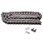 DID 428 Heavy Duty Non O-Ring Chain