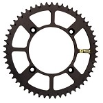 Pro X Aluminum Rear Sprocket