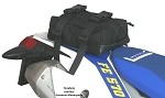Dirt Bike Gear Regular Fender Bag